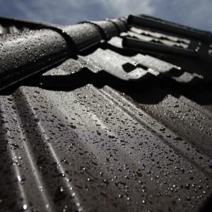 acoperis tilga metalica Novatik