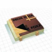 Membrane anticondens Delta Foxx