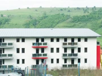 Proiect tabla faltuita Cluj