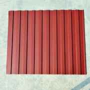 tabla cutata W8