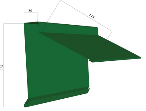 accesorii acoperis-semicoamaex