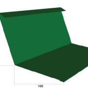 accesorii acoperis-sort rupereex